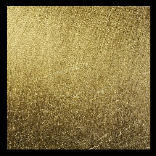 ZodiacWheel GOLD.png