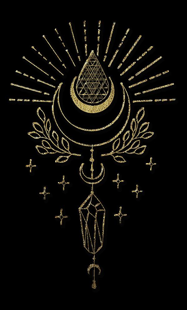 WWW21 REBRAND logo+Icon.png