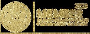 IICT Logo_7.png