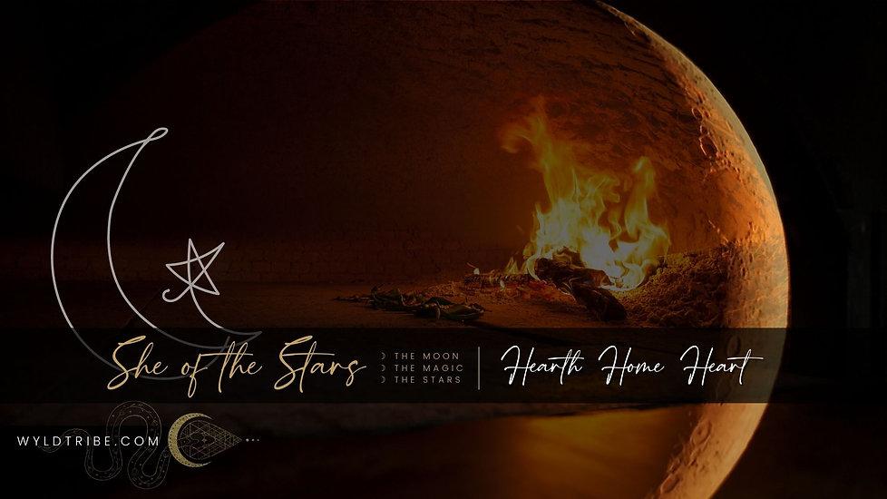 STARS21 Event banners  (4).jpg