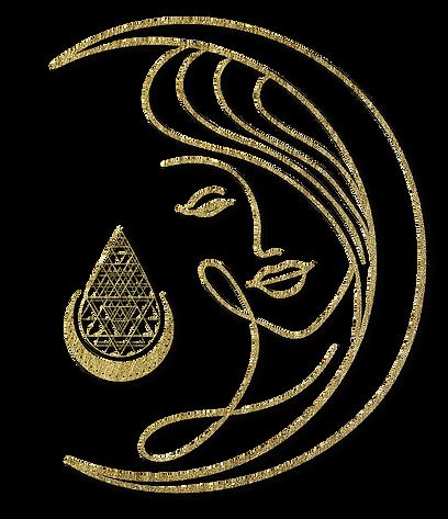 BW21 REBRAND logo ICON.png
