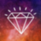 INSTA ICONS SRISING.png