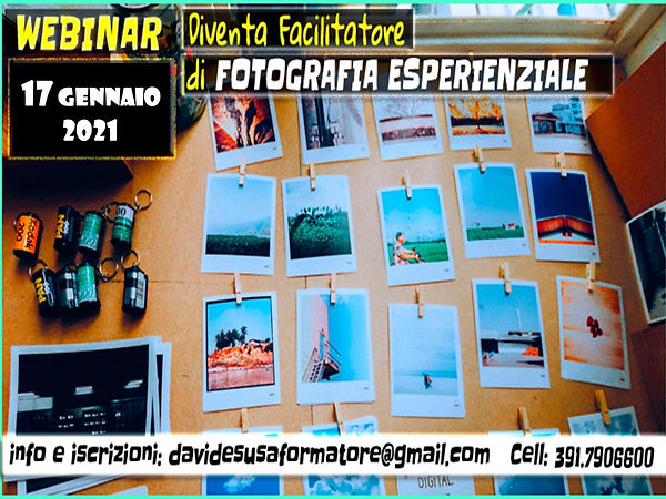 facilitatori_17gen2021.jpg