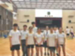 badminton_edited.jpg