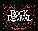 Rock Revival.png