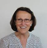 Heidi Isler