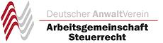 DAV AG Steuerrecht.png