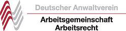 LOGO DAV AG Arbeitsrecht.jpg