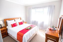 2 Bedroom Chalets