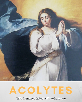 Acolytes.png