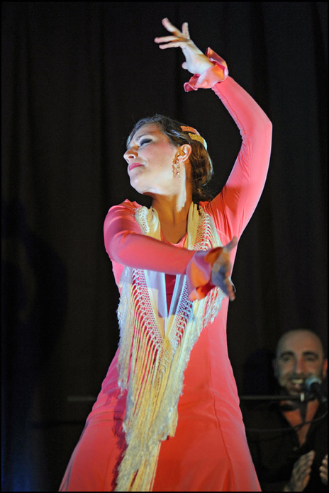 Camille Viale