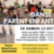bannière_site_trim_3_2019.png
