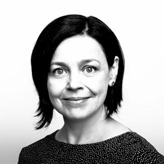 Jolanta Cihanoviča: vadības konsultante