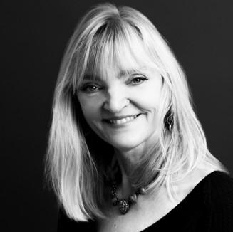 Lalita Salins: Ģimenes un laulību terapeite, seksoloģe