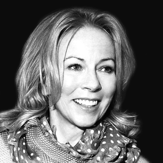 Trūdija Žagare: apmācību konsultante