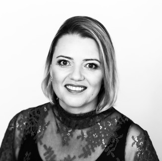 Kristīne Saulītis: Pasaules brīvo latviešu apvienība (PBLA), valdes priekšsēdētāja