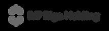 iVF logo.png