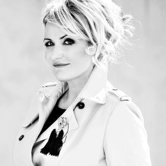 Lolita Neimane: Diētas ārste