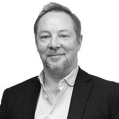 Morten_Brandtoft_Green_Hydrogen_Systems.