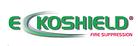 Eckoshield Logo.png