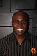 Felix Ncube.JPG