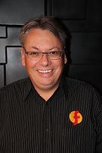 Andrew Critchon.JPG