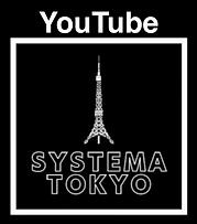 スクリーンショット 2021-06-29 22.31.57.png
