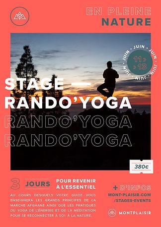 Stage Rando Yoga-11-13 Juin.jpg