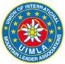 logo AEM.jpg