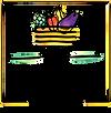 Box of Farm by Dale logo