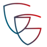 Ggame logo Fond Transparent.png