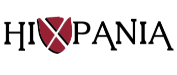 hixpania-hard-enduro-logo