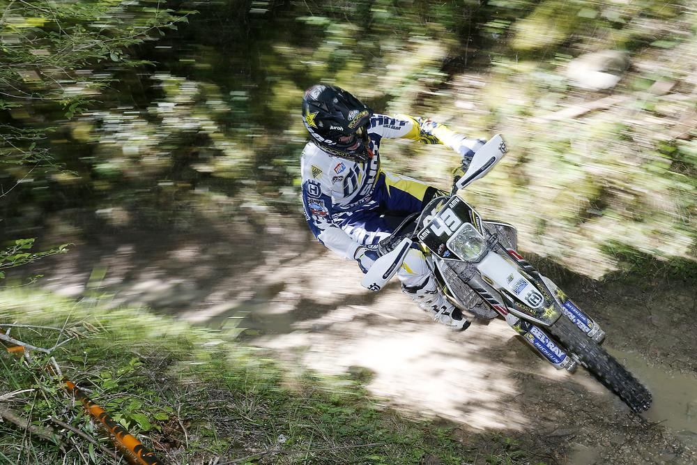 danny-mccanney-2016-enduro-world-championship