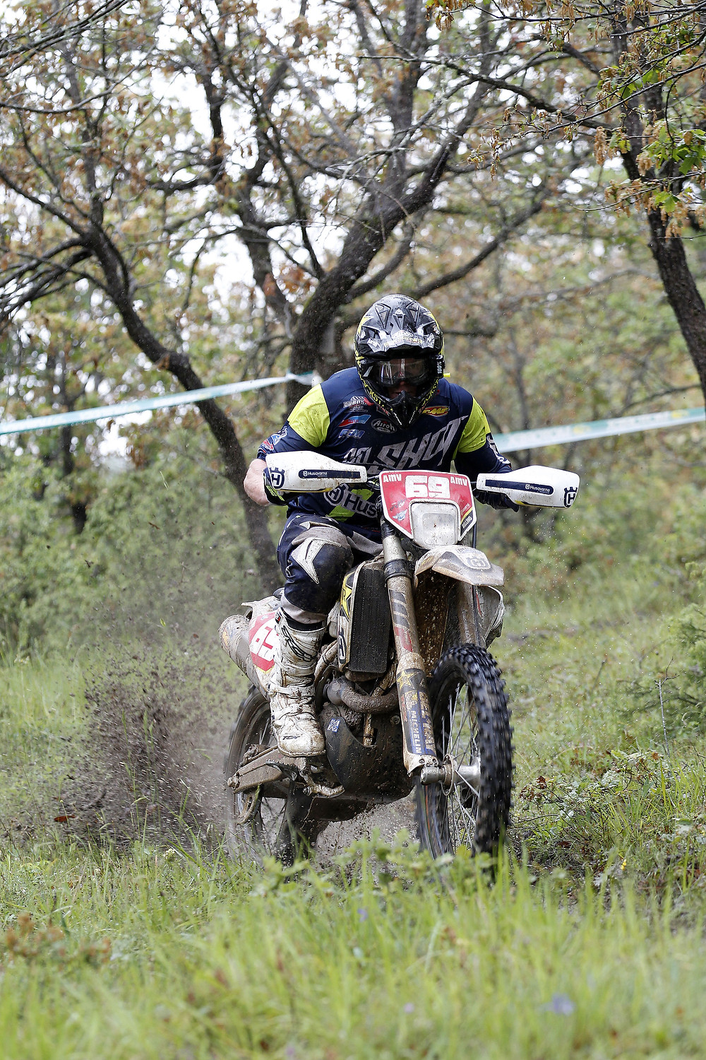mathias.bellino_EWC-2016-Rnd-3_4831