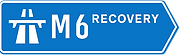 m6 recovery logo.png