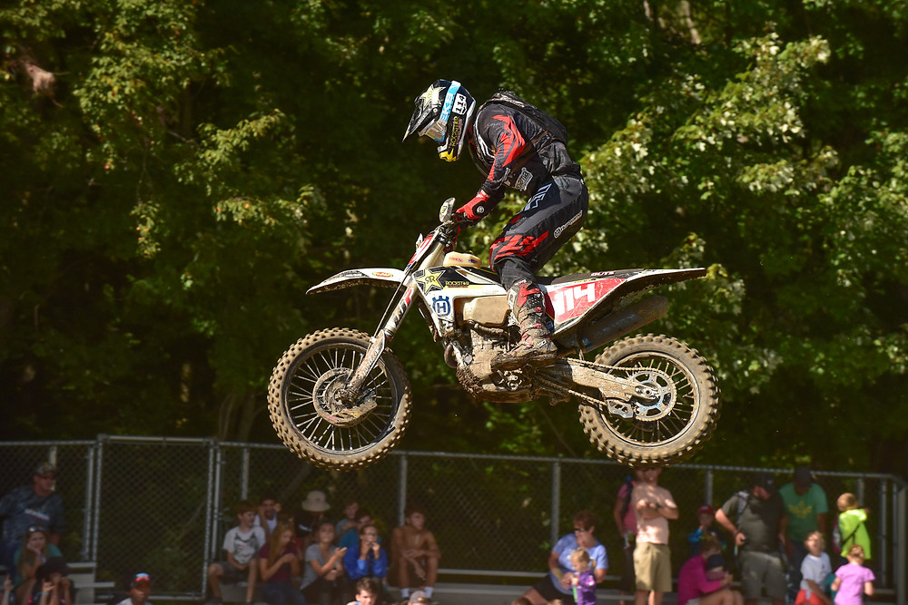 rockstar-energy-husqvarna-factory-racings-josh-strang-finished-unadilla-gncc-in-2nd-photo-by-ken-hill%0d%0a