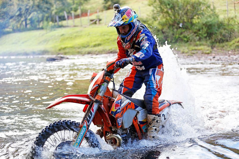 alfredo.gomez_red-bull-minas-riders_7M_0208