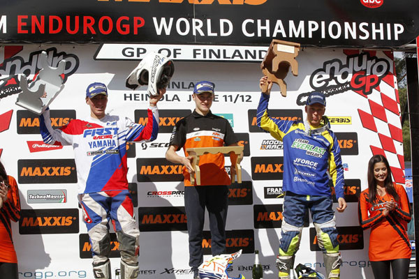 enduroy.podium.day2_EWC 2016 Rnd 4_8679_0