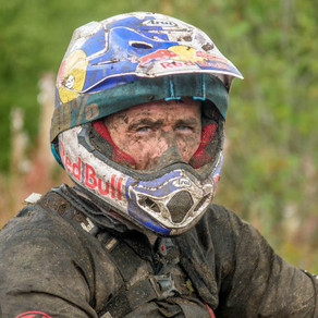 Kielder Extreme Prologue Results and Highlights