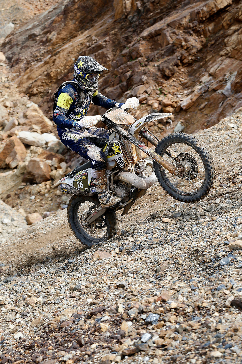 graham-jarvis-rockstar-energy-husqvarna-factory-racing-2