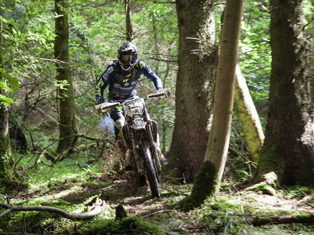 RESULTS ACU H2O BRITISH EXTREME ROUND 5