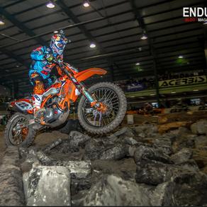 EvenT Photos – Fast Eddys Extreme Indoor -2015