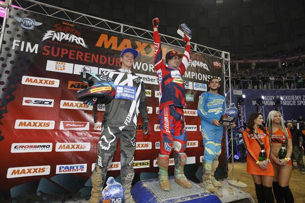 junior-podium_superenduro_rnd1_2017_5053