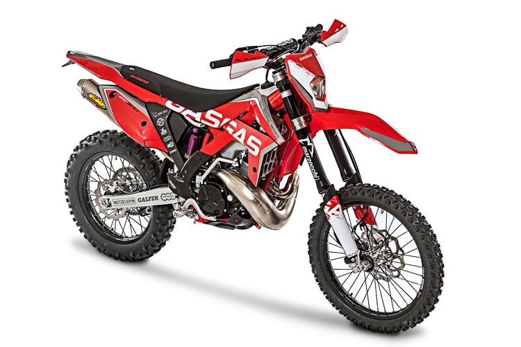 GG_EC_300_Racing_2017_Bike_8506zz