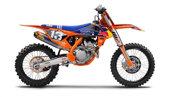KTM-release-250-and-450-SX-F-Factory-Editions-01