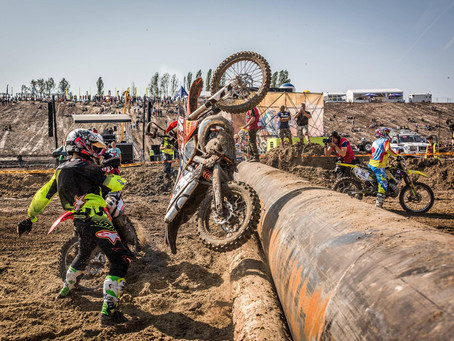 Check out all the action from 111 Megawatt Day 1