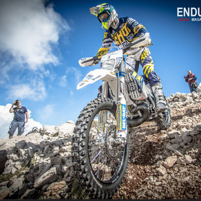 EVENT PHOTOS – Red Bull Sea to Sky 2015