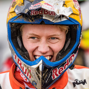 NATHAN WATSON WINS RED BULL KNOCK OUT