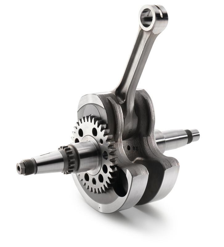 husqvarna_engine_701_crankshaft