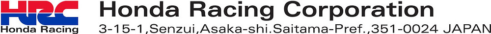 hrc-logo-address@x2